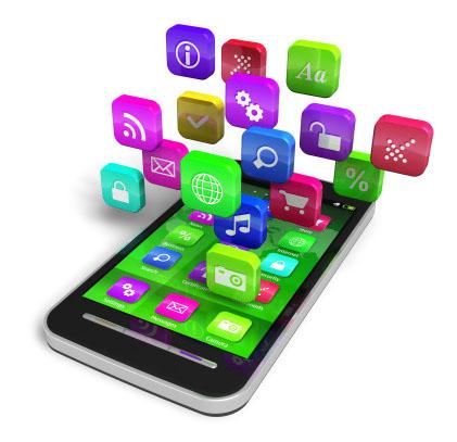 Mobil Uygulamaların Şirketler İçin Önemi