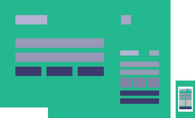Responsive Web Tasarım